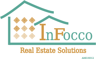 InFocco Real Estate Solutions