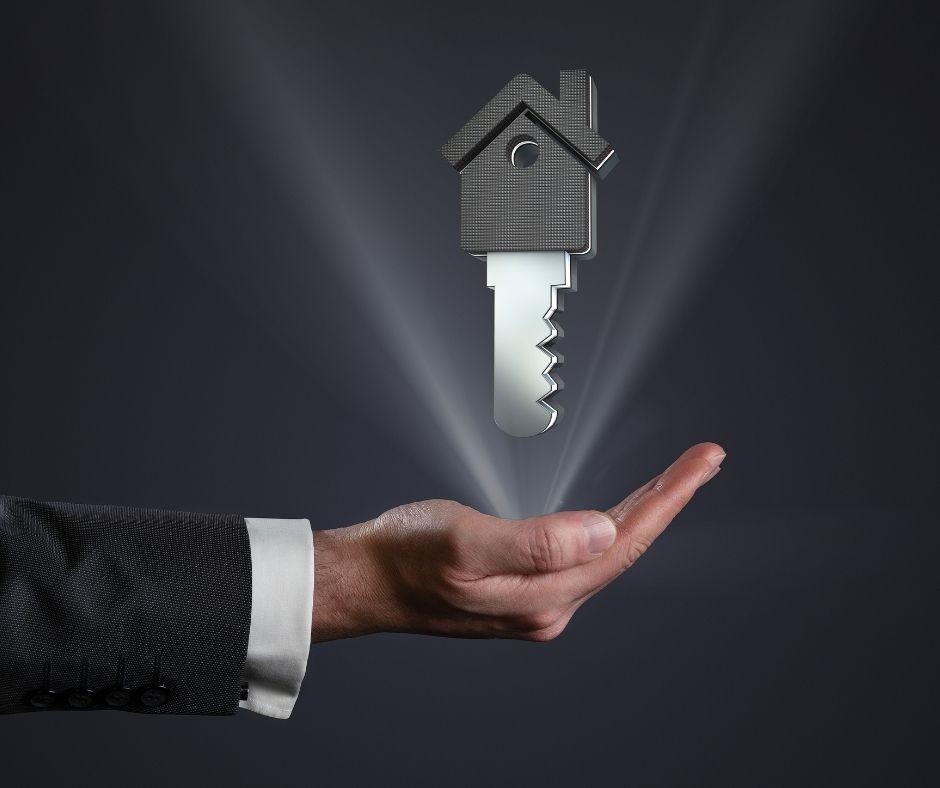 Entender o spread do crédito à habitação