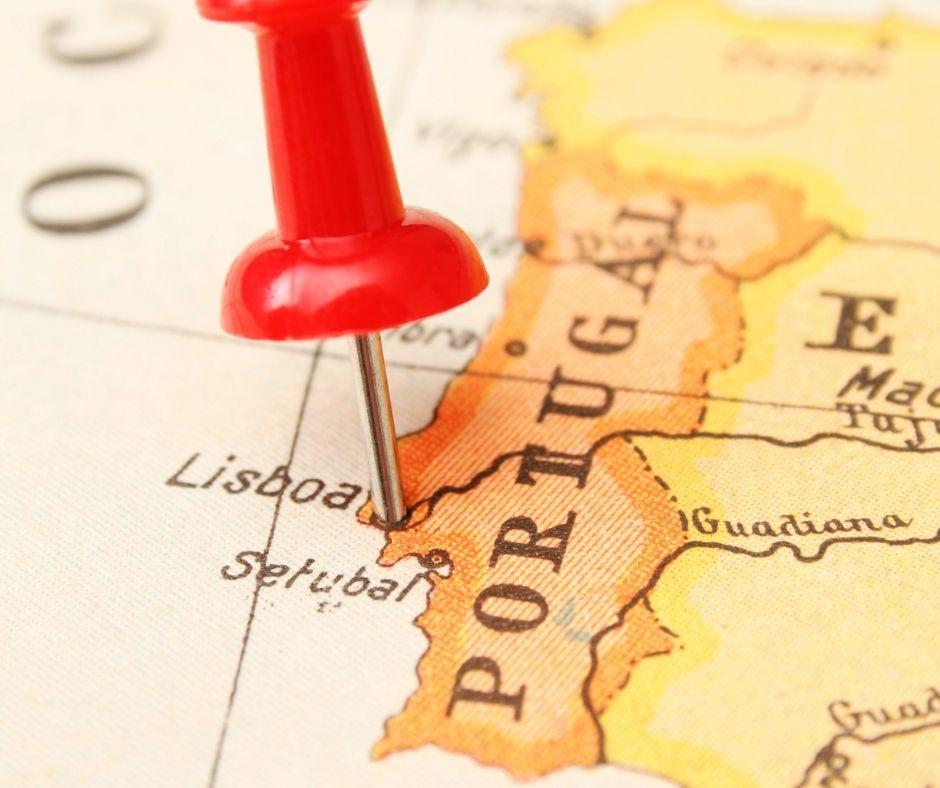 Vistos gold: guia para continuar a investir e beneficiar do regime em Portugal