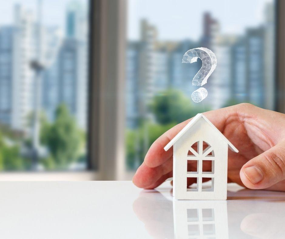 O impacto das regras do novo confinamento no imobiliário